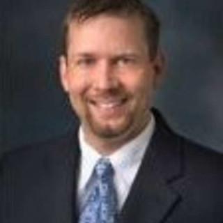Christen Leblanc, MD