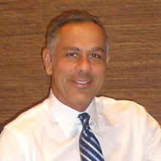 Mani Tehranchi, MD