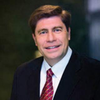 Vincent D. Lepore, MD