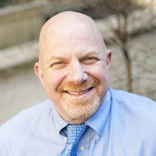 Robert Schiller, MD