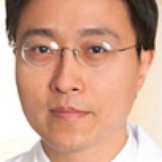 Paul Yu, MD