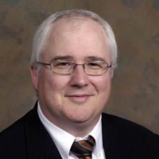 David Bernard, MD