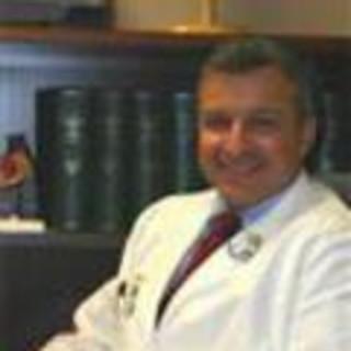Joseph Salerno, MD
