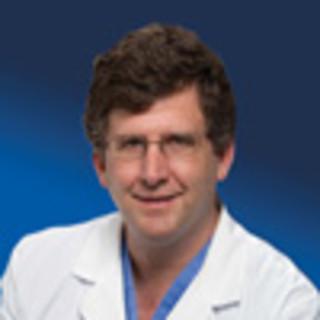 Curtis Doberstein, MD