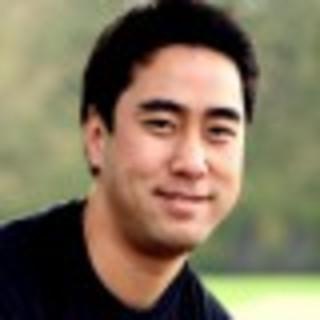 Joseph Lee, MD
