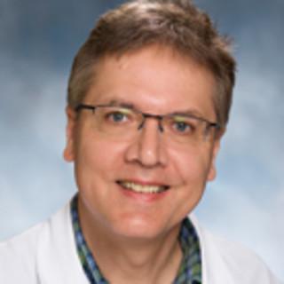 Dale Schaar, MD