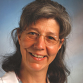 Lisa Saunders, MD