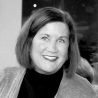 Kathleen Gibbons