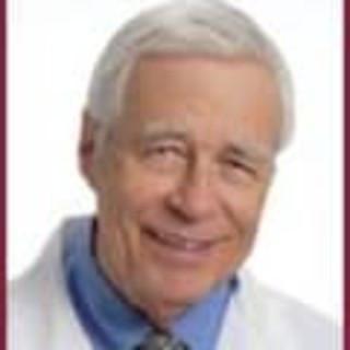 Jesse Hite, MD