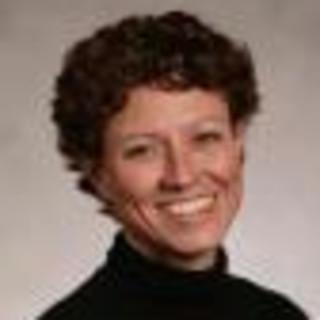 Cindy Toraya, MD