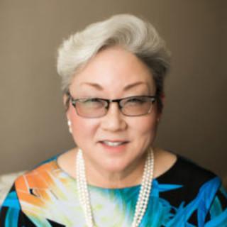 Kathleen Sawada, MD