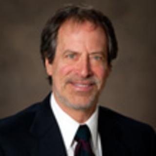 Benjamin Wedro, MD