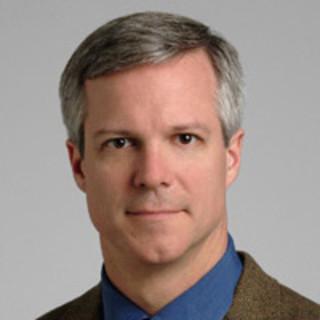 Michael Banbury, MD