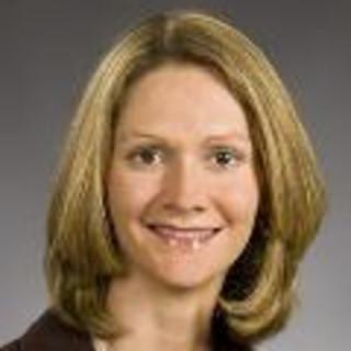 Carleen Hanson, MD