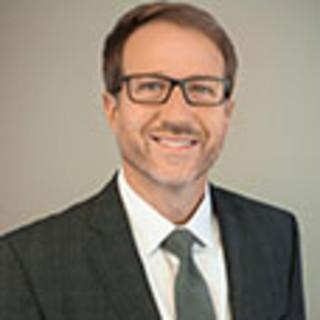 Joseph Lambert, MD