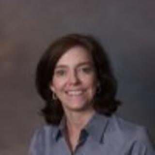 Ashley Tamucci, MD
