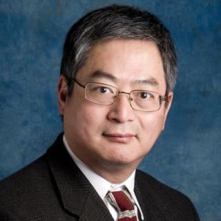 Michael Chin, MD