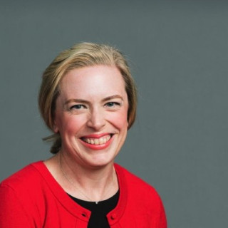 Laura Balcer, MD