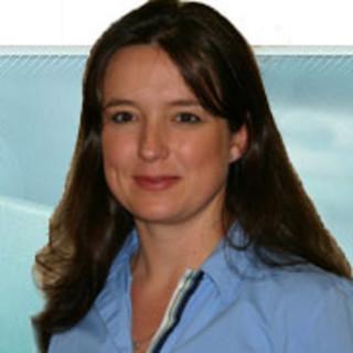 Kimberly Phillips, MD