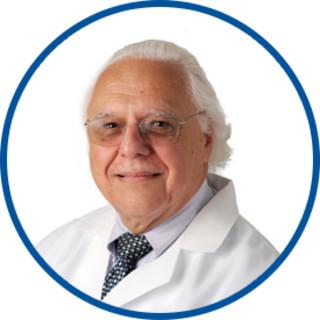 Joseph Paglia, MD