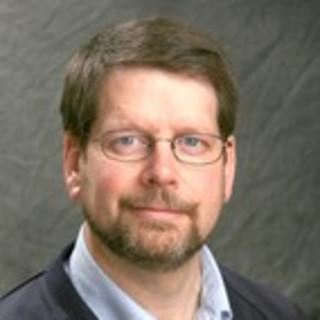 Randall Gauvin, PA