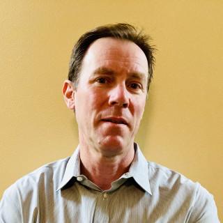 Paul Rondestvedt, MD