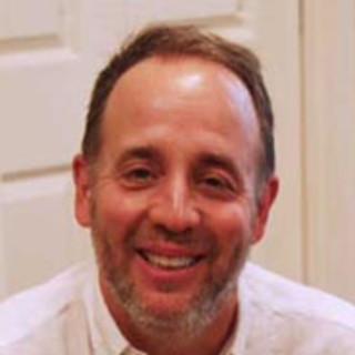 Michael Marzullo, MD
