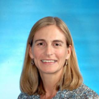 Lynn Arsenault, MD