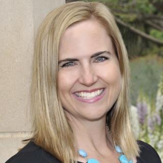 Julia Gillean, MD