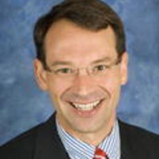 Mark Fleming, MD