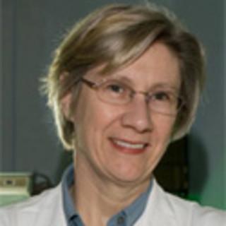 Ann Little, MD
