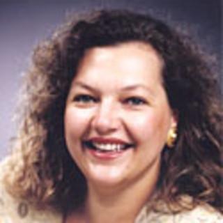 Jane Kotecki, MD
