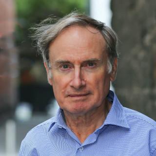 Richard Keightley, MD