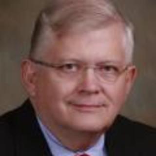 Carl Carlson, MD