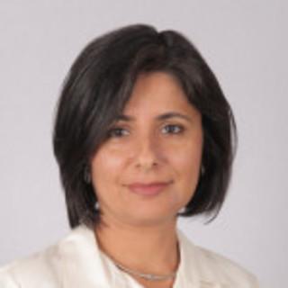 Leyla Azmoun, MD