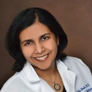Neela Shah, MD