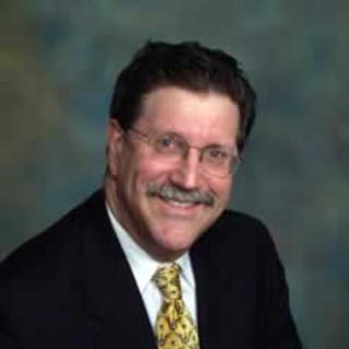 David Makover, MD