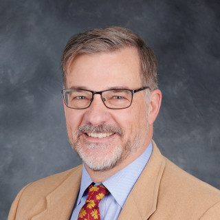 Eric Browning, MD