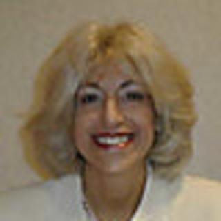 Marilyn Jerome, MD