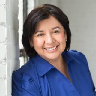 Caroline Hernandez, MD