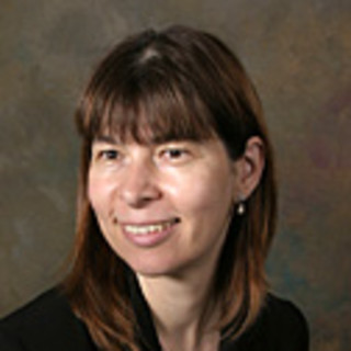 Anne Slavotinek, MD