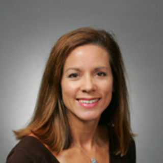 Karen Lewing, MD