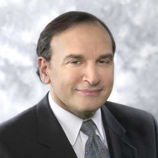 Edward Anselm, MD