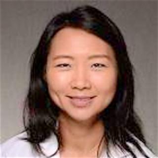 Angeline (Ong-Su) Su, MD