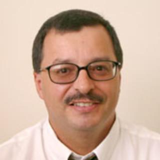 Jorge Gutierrez, MD