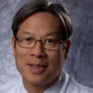 Peter Lai, MD