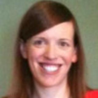 Julie Moran, DO