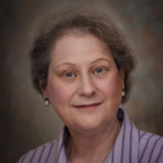 Ann Ressetar, MD