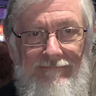 Patrick Davis, MD