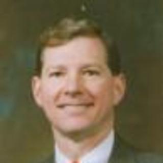Kenneth Vandervoort, MD
